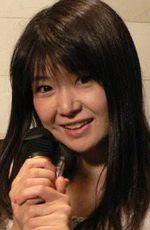 Photo Yuki Matsuoka