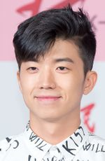 Photo Wooyoung