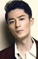 Photo Wallace Huo