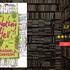 Illustration Ce site permet de juger un livre uniquement sur sa couverture (puis compare votre note à celle de Goodreads)