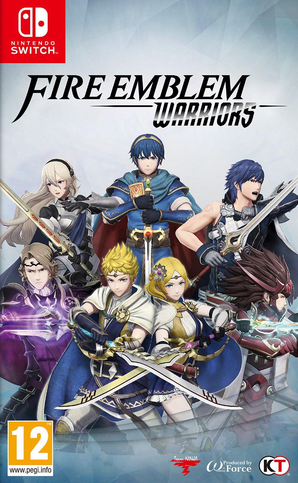 Fire_Emblem_Warriors.jpg