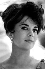 Photo Natalie Wood