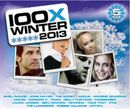 Pochette 100x Winter 2013