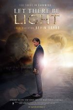 Affiche Let There Be Light