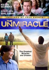Affiche The UnMiracle