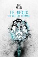 Couverture Le Nexus du docteur Erdmann
