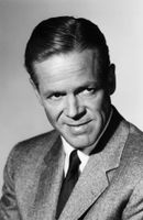 Photo Dan Duryea