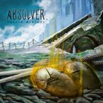 Pochette Absolver (OST)
