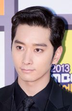Photo Chansung