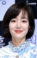 Photo Lim Soo-Jung