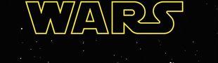Affiche Star Wars : Épisode IX