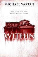 Affiche Within : Dans les murs