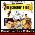 Pochette Bachelor Flat (OST)