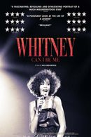 Affiche Whitney: Can I Be Me