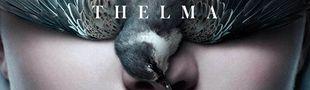 Affiche Thelma