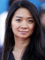 Photo Chloé Zhao