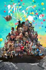 Affiche Kuso