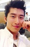 Photo Shawn Dou (Xiao Dou)