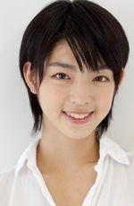 Photo Mika Akizuki