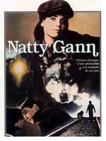 Affiche Natty Gann