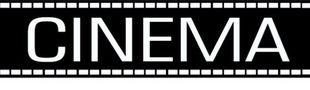 Cover Vidéothèque : Films & Docus
