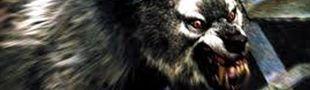 Cover Les bêtes à poils