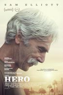 Affiche The Hero