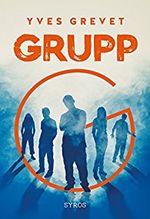 Couverture Grupp