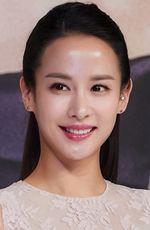 Photo Cho Yeo-Jeong