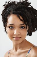 Photo Aisha Dee