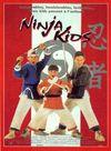 Affiche Ninja Kids