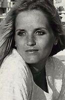 Lisbeth Hummel nude 671
