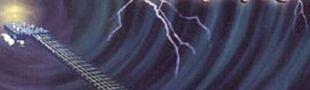 Cover Les pochettes moche du Rock '90-'00