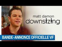 Video de Downsizing