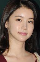 Photo Oh Ji-hye