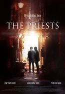 Affiche The Priests