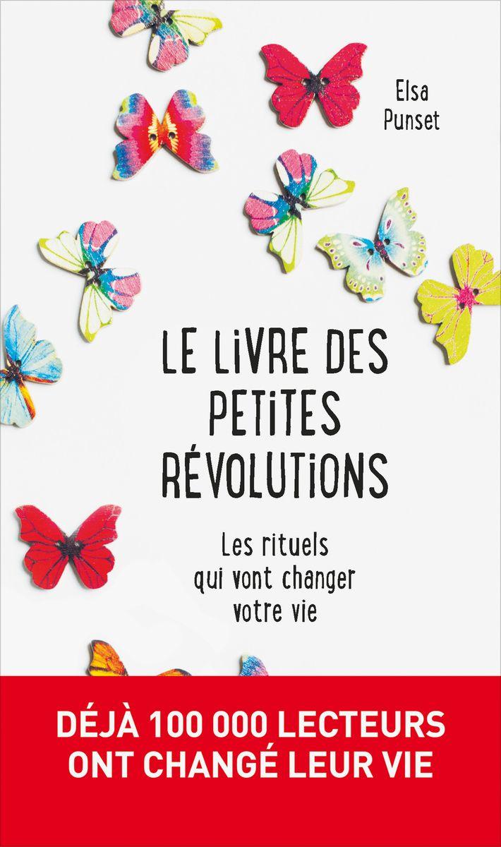 Affiches posters et images de le livre des petites 2017 for Le livre de