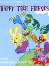 Affiche Happy Tree Friends, le film