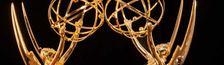 Cover Emmy Awards 2017 : le palmarès