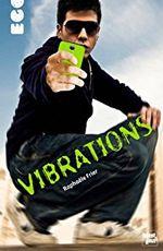 Couverture Vibrations