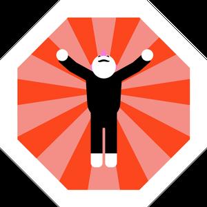 Illustration Ad vitam (jeux vidéo)