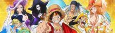 Cover Les meilleurs animes japonais