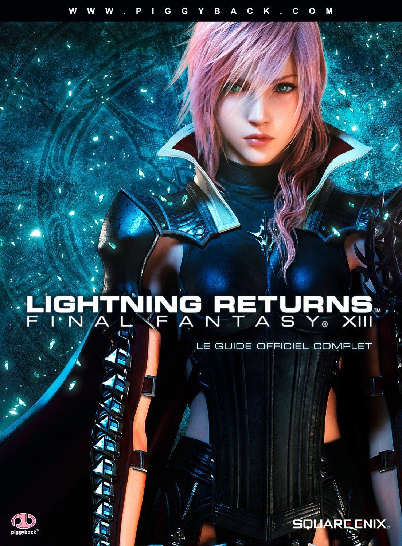 wallpaper lightning returns final fantasy xiii, lightning