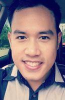 Photo Suwinit Panjamawat