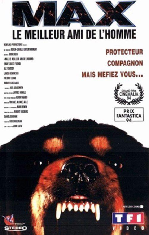 Merci mon chien ..  Max_le_meilleur_ami_de_l_homme