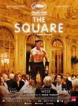https://media.senscritique.com/media/000017261006/160/The_Square.jpg