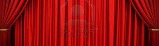 Cover Quand le théâtre s'invite au cinéma