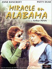 Affiche Miracle en Alabama