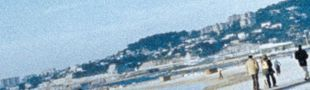 Affiche Marseille