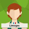 Avatar Limoges Eurêkoi